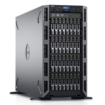 戴尔塔式服务器.jpg